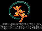 Departamento-Salud-logo