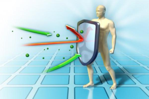 Cómo mantengo mi sistema inmune fuerte? - Metro Pavia